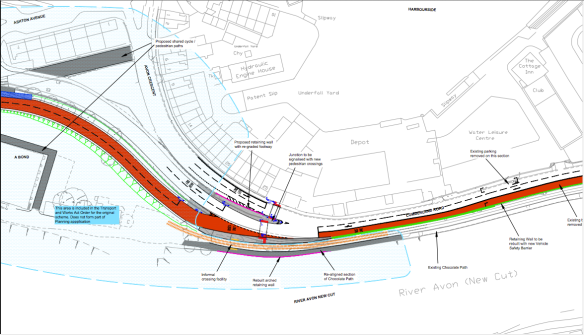 A-Bond-Metrobus-Plan-Nov2013