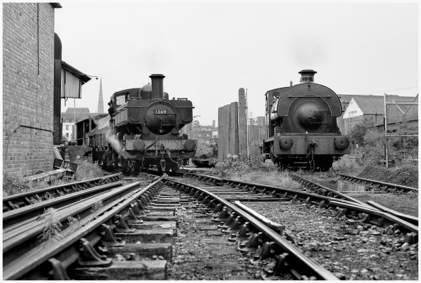 gordon-edgar-gwr-1369-1