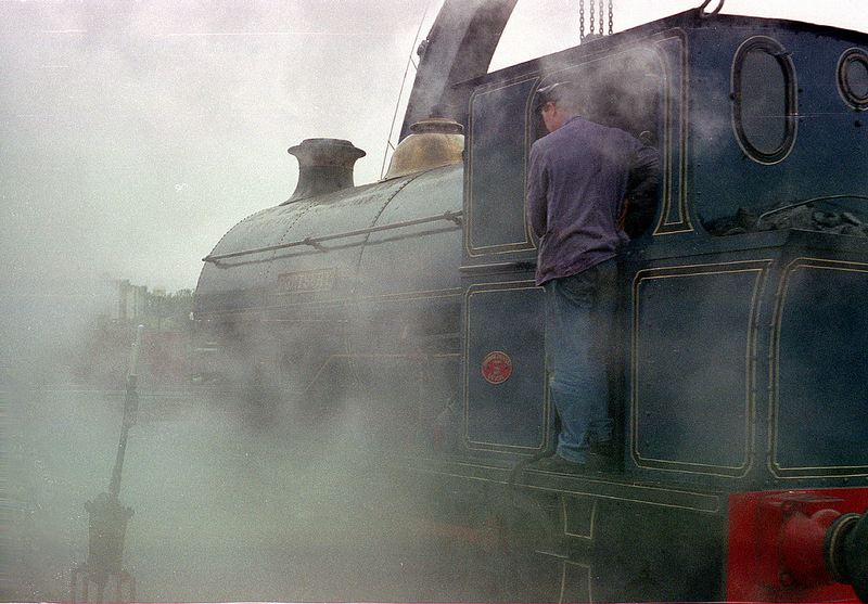 portbury-1996-blue-flickr