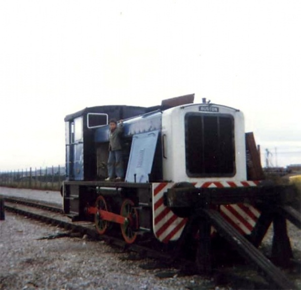 622px-Seabank1
