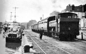 800px-Hotwells_Road2-No9769-1959