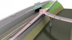Camden-Rd-Bridge-view02-after-1140x641