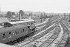 S11 in 1963 (Courtesy Railphotoprints)